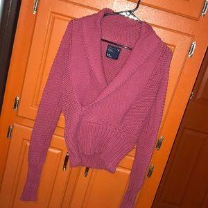 American Eagle Sweater 🦅  Size XSmall